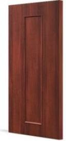 Двери:Межкомнатные двери Verda:С-21 (г) Оригинал