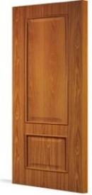 Двери:Межкомнатные двери Verda:С-5 (г) ОФ Классика