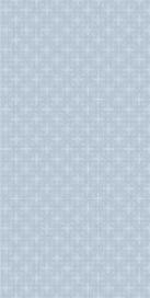 Стеновые панели:De Kvadro:Квадро персиковый 0108/4