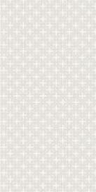 Стеновые панели:De Kvadro:Квадро сатин 0108/1