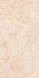 Стеновые панели:De Kvadro:Боттичино азур 0107/3