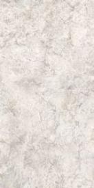 Стеновые панели:De Kvadro:Боттичино сатин 0107/1