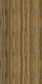 Стеновые панели:De Kvadro:Зебрано кофейное 0104/3