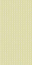 Стеновые панели:De Kvadro:Даймондс изумрудный 0103/5