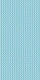 Стеновые панели:De Kvadro:Даймондс персиковый 0103/4