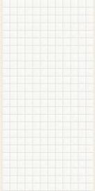 Стеновые панели:De Kvadro:Мозаика гладкая сатин 0102/4