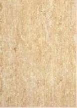 Стеновые панели:МДФ:Georgia Pacific:Серые штрихи