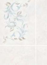 Стеновые панели:МДФ:Georgia Pacific:Плитка Фрески Флоренции 15*2