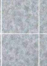 Стеновые панели:МДФ:Georgia Pacific:Голубой дымчатый