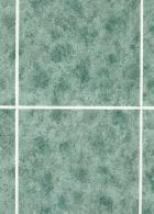 Стеновые панели:МДФ:Georgia Pacific:Зеленый дымчатый