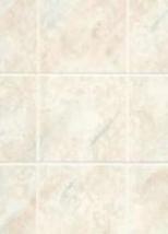Стеновые панели:МДФ:Georgia Pacific:Лиловые штрихи