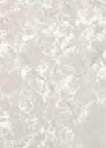 Стеновые панели:МДФ:Georgia Pacific:Серый мрамор Сан Марко