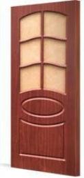 Дверное полотно Неаполь2 ДО