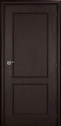 Двери:Межкомнатные Mario Rioli:Saluto:Saluto 220 венге