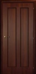 Двери:Межкомнатные Mario Rioli:Saluto:Saluto 220 орех