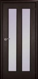 Двери:Межкомнатные Mario Rioli:Saluto:Saluto 202 v венге
