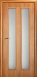Двери:Межкомнатные Mario Rioli:Saluto:Saluto 202 v анегри