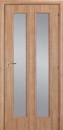 Двери:Межкомнатные Mario Rioli:Saluto:Saluto 202 v зимняя вишня