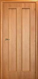 Двери:Межкомнатные Mario Rioli:Saluto:Saluto 220 v анегри