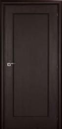 Двери:Межкомнатные Mario Rioli:Saluto:Saluto 210 венге