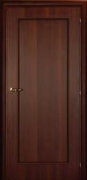 Двери:Межкомнатные Mario Rioli:Saluto:Saluto 210 анегри