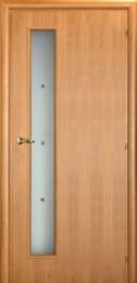 Двери:Межкомнатные Mario Rioli:Saluto:Saluto 201 F анегри