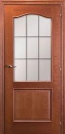 Двери:Межкомнатные Mario Rioli:Primo Amore:Promo Amore 111С вишн