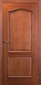 Двери:Межкомнатные Mario Rioli:Primo Amore:Promo Amore 120С вишн