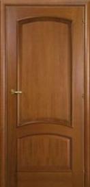 Двери:Межкомнатные Mario Rioli:Primo Amore:Promo Amore 220R3 ита