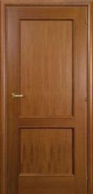 Двери:Межкомнатные Mario Rioli:Primo Amore:Promo Amore 220 орех