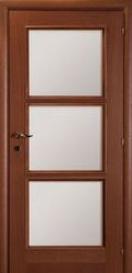 Двери:Межкомнатные Mario Rioli:Primo Amore:Promo Amore 103 тонир