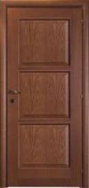 Двери:Межкомнатные Mario Rioli:Primo Amore:Promo Amore 130 тонир