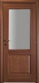 Двери:Межкомнатные Mario Rioli:Primo Amore:Promo Amore 130 италь