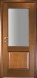 Двери:Межкомнатные Mario Rioli:Primo Amore:Promo Amore 111 италь