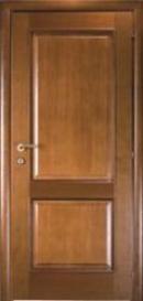 Двери:Межкомнатные Mario Rioli:Primo Amore:Promo Amore 120 италь