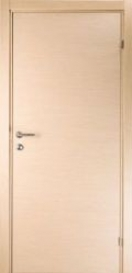 Двери:Межкомнатные Mario Rioli:Linea:Linea 100 беленый дуб