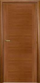 Двери:Межкомнатные Mario Rioli:Mare:Mare 100ID орех махагон
