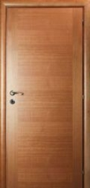 Двери:Межкомнатные Mario Rioli:Mare:Mare 100ID вишня россо