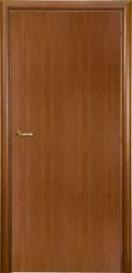Двери:Межкомнатные Mario Rioli:Mare:Mare 100 итальянский орех