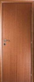 Двери:Межкомнатные Mario Rioli:Mare:Mare 100 Вишня Россо