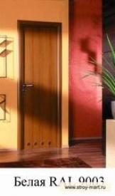 Дверь для сауны: бронзовое стекло Россия SL 7