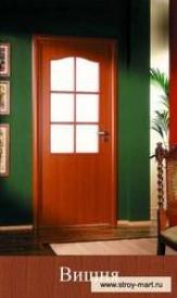 Дверь Фабрика дверей Оптим (Калининград) коллекция &