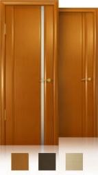 Межкомнатная дверь Мидия
