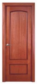 Межкомнатная дверь R-02D