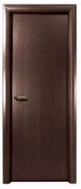 Межкомнатная дверь GRETA
