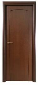 Межкомнатная дверь LADA F