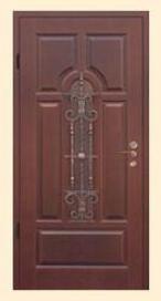Входная стальная дверь Элит Супер - 4