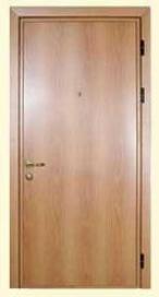 Входная стальная дверь Сталь-Вис Престиж