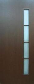 Дверь ламинированная С14(О)