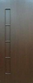 Дверь ламинированная С14(Г)
